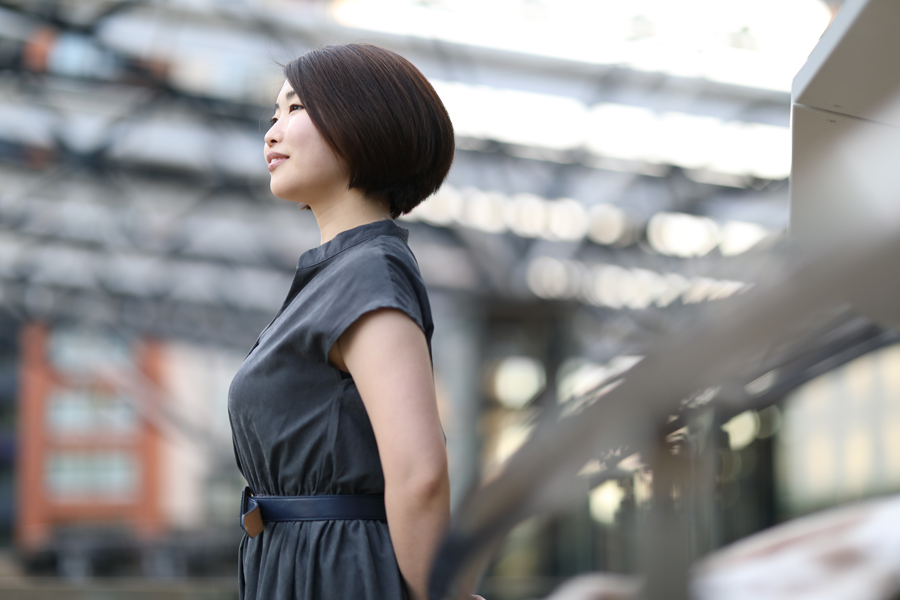 Canon EOS 5D MarkⅣ+EF85mm F1.4L IS USM