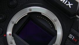 【Panasonic】 LUMIX S1H「6Kを活用しよう!6K撮影のメリットとは?」