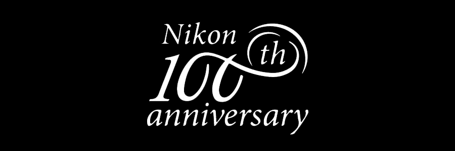 Nikon (ニコン) D5 ボディ(XQD-Type) 100周年記念モデル