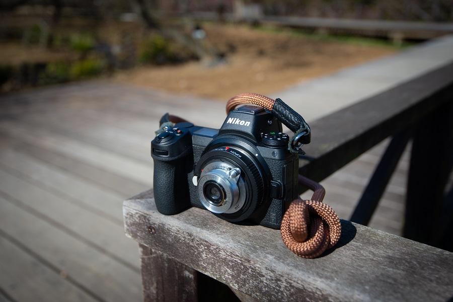 Nikon D4 + AF-S NIKKOR 16-35mm F4 G ED VR