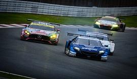 Motorsports photo #7