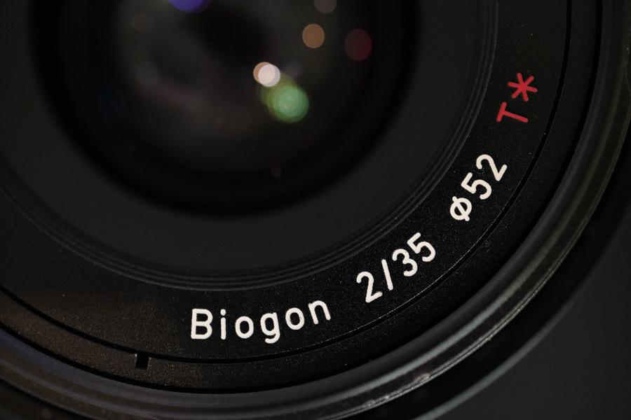 ILCE-7RM3+SIGMA Art 70mm F2.8 DG MACRO
