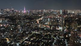【Kenko】夜景撮影必見!STARRY NIGHT