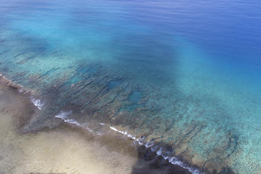 Tamuning, Guam, USA