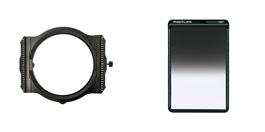 マグネットホルダー M100