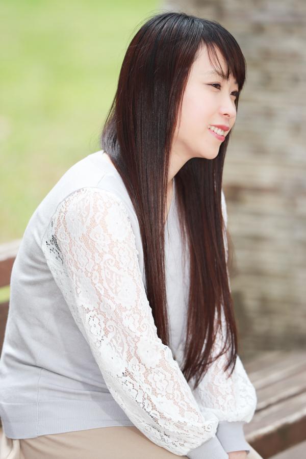 Canon (キヤノン) EOS Kiss M