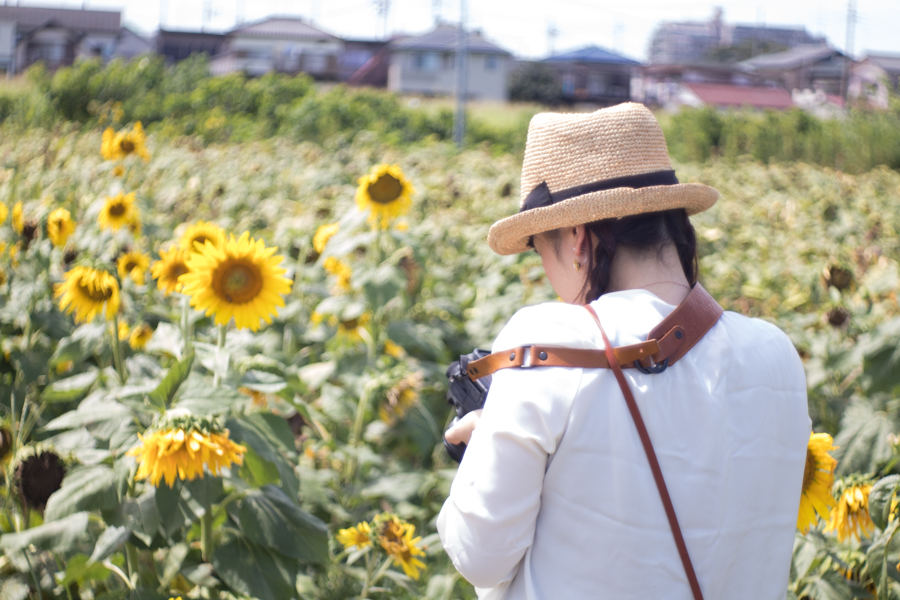 Canon EOS Kiss M