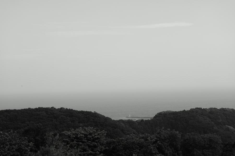 Nikon 5.8cm F1.4