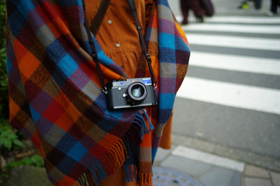 Leica M(Typ240)+ズミルックスM35mm F1.4 ASPH.