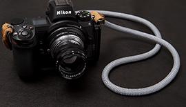 【私のお気に入り】復刻版・Nikon ニコニコニュース!!