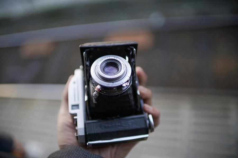 SONY α7RⅢ+SIGMA DC Art 30mmF1.4