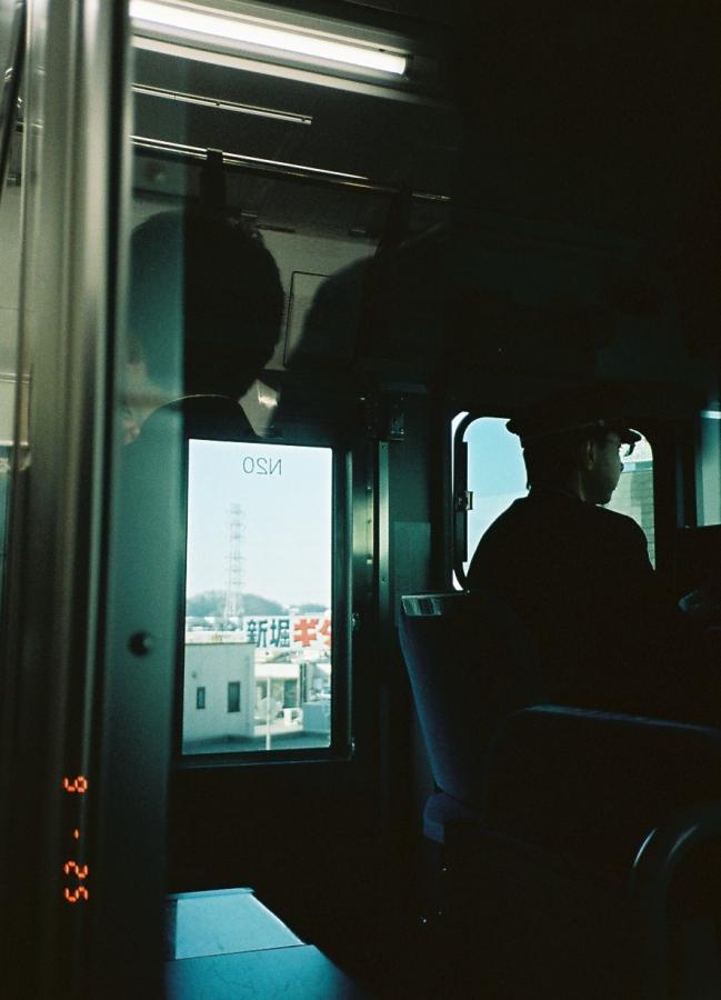 KODAK portra160