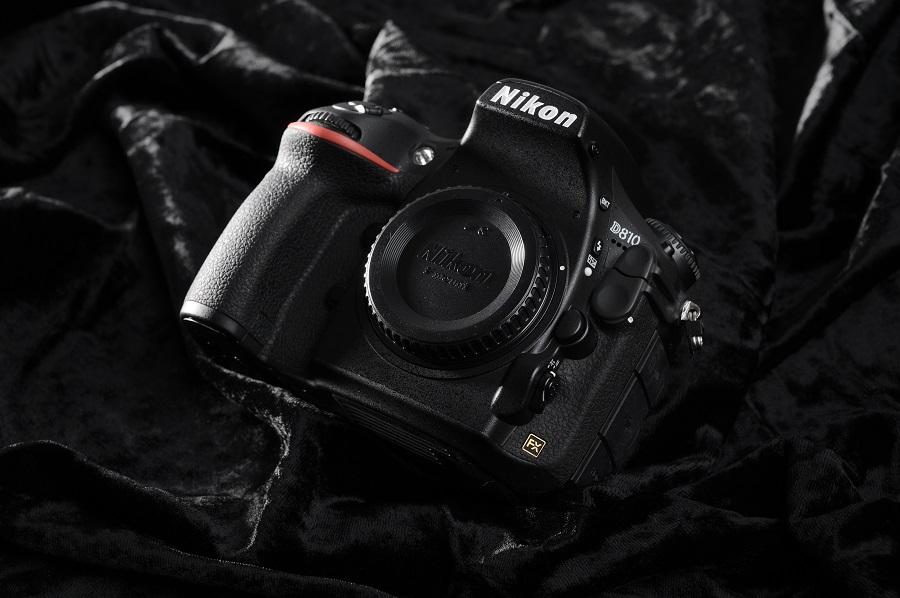 Z6 + NIKKOR Z 24-70mm F4 S