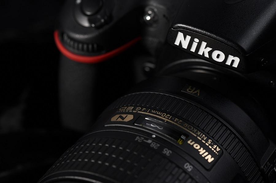 Z6 + FTZ + AF-S VR Micro-Nikkor 105mm F2.8G IF-ED