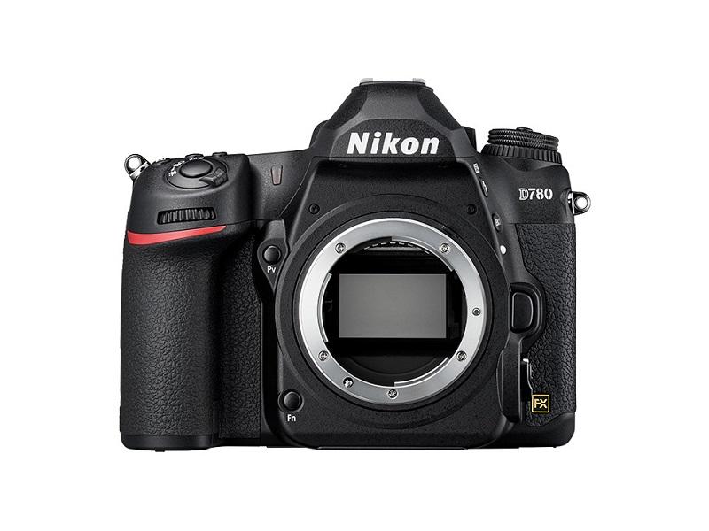 【発売直前】 D780とはどんなカメラ?