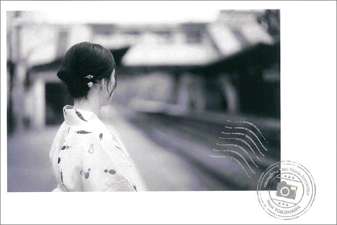 写真展のご案内〜 『第18回なちゅフォト写真展』