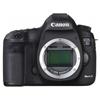 Canon EOS 5D Mark Ⅲ