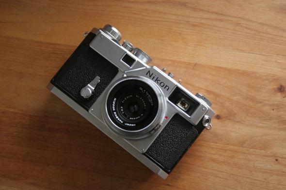 Nikon_S3