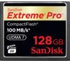 ExtremePro_128GB