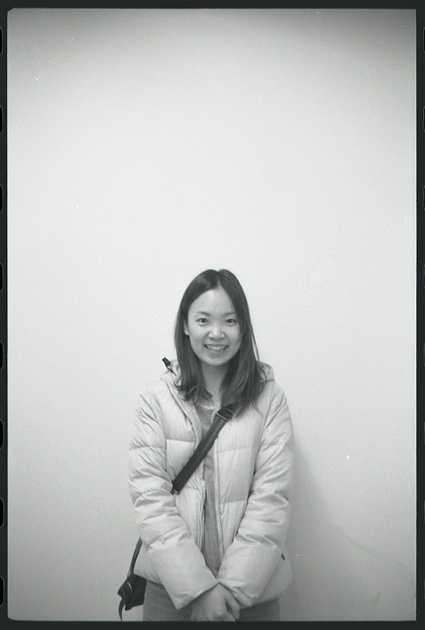 saki_Leica_M3.jpg
