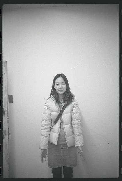 saki_Nikon_S3