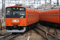 E201系