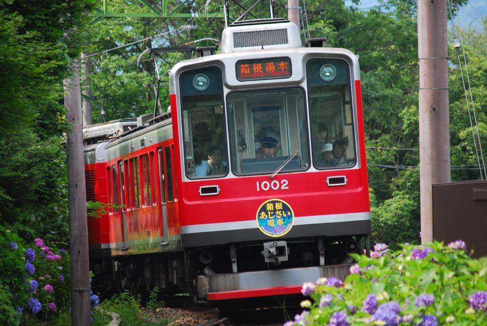 電車の画像 p1_27