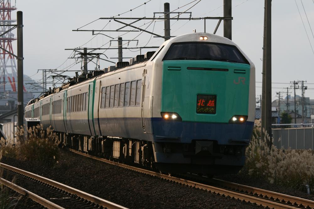 マップカメラ | マップカメラ鉄道倶楽部RailMap | 信越本線、北陸本線 <b>...</b>