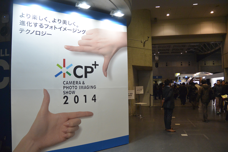 CP201402