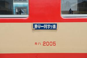 Nikon D700 + AF-S ED28-70mmF2.8D