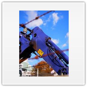 RICOH GXR/GR LENS A12 50mm F2.5 MACRO