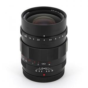 【新着中古ダイジェスト】08月30日版 Voigtlander NOKTON 50mm F1.1、NOKTON 25mm F0.95等