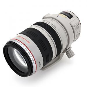 【新着中古ダイジェスト】10月30日版 Canon EF28-300mm F3.5-5.6 L IS USM 等