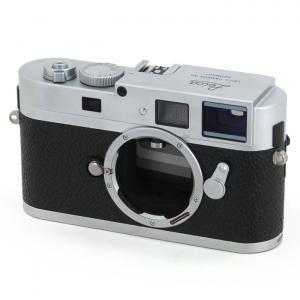 【新着中古ダイジェスト】12月04日版 Leica M9-P (シルバークローム) 等