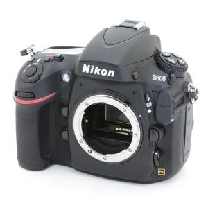 【新着中古ダイジェスト】09月30日版 Nikon D800 等