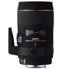 SIGMA 交換レンズ APO MACRO 150mm F2.8 EX DG HSM