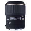 SIGMA 交換レンズ MACRO 105mm F2.8 EX DG