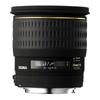 SIGMA 交換レンズ 24mm F1.8 EX DG ASPHERICAL MACRO