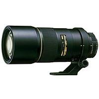 AF-S ED 300mm F4D