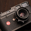 Leica M4-P