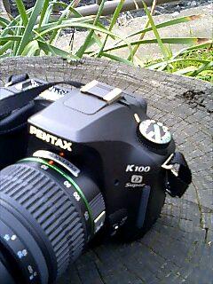 k100d+DA50200