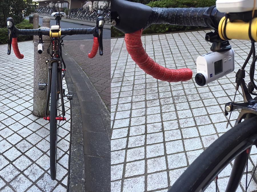 SONY (ソニー) デジタル4Kビデオカメラレコーダー アクションカム FDR-X1000V