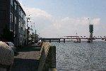銚子大橋1
