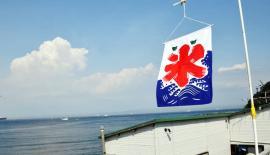 【Nikon】D850 海そして海!