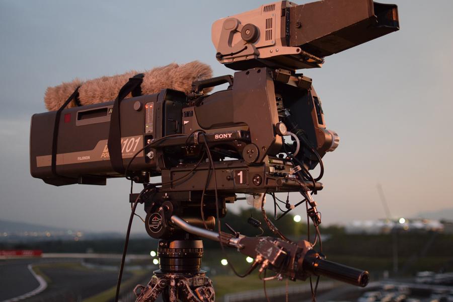 Nikon D3300  AF-S DX 35mm F1.8 G