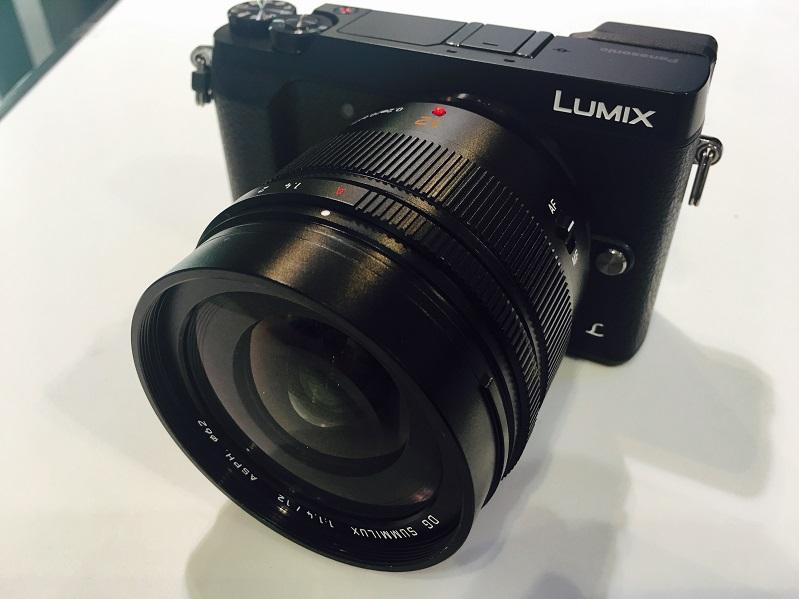 gx7mk2+summillux12mm
