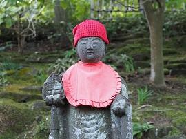 いざ、晩秋の鎌倉へ