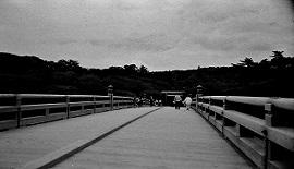 【Leica】旅するライカ