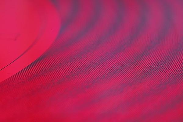 坂本九氏の名曲「上を向いて歩こう」シングルの表面