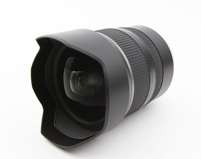 Canon (キヤノン) EOS 5D Mark II+EF24-70mm F2.8L USM